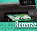 hp_officejet251dw_recenze_124px-nahled3.jpg