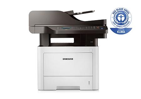 Samsung M4075