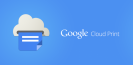 google-cloud-print-banner-640x312-nahled1.png