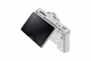 NX mini White 2