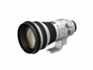 EF 400mm f4 DO IS II USM