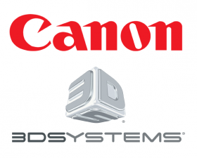 3d-systems-and-canon-europe-nahled3.png