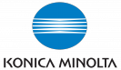 konica-minolta-nahled1.png