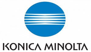 konica-minolta-nahled3.png