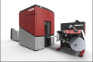 xeikon-nahled1.png