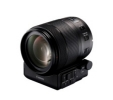 EF-S 18-135mm f3.5-5.6 IS USM a Power Zoom Adapter PZ-E1