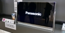 Panasonic VIERA DX800
