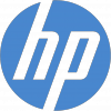 hp-logo-nahled1.png