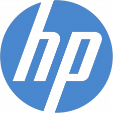 hp-logo-nahled3.png