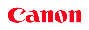canon-logo-nahled3.png